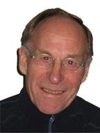 Johan Fagerli