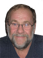 Olav Myhr