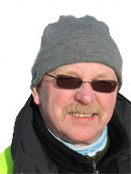 Torbjørn Mathisen