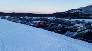 parkeringny