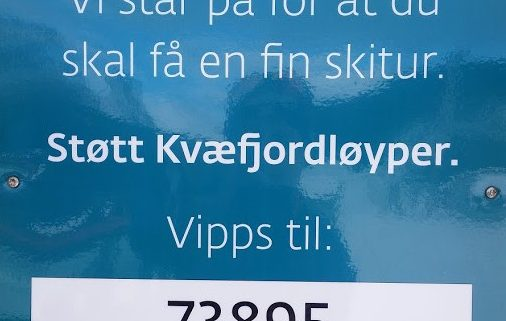 Vipps4ny